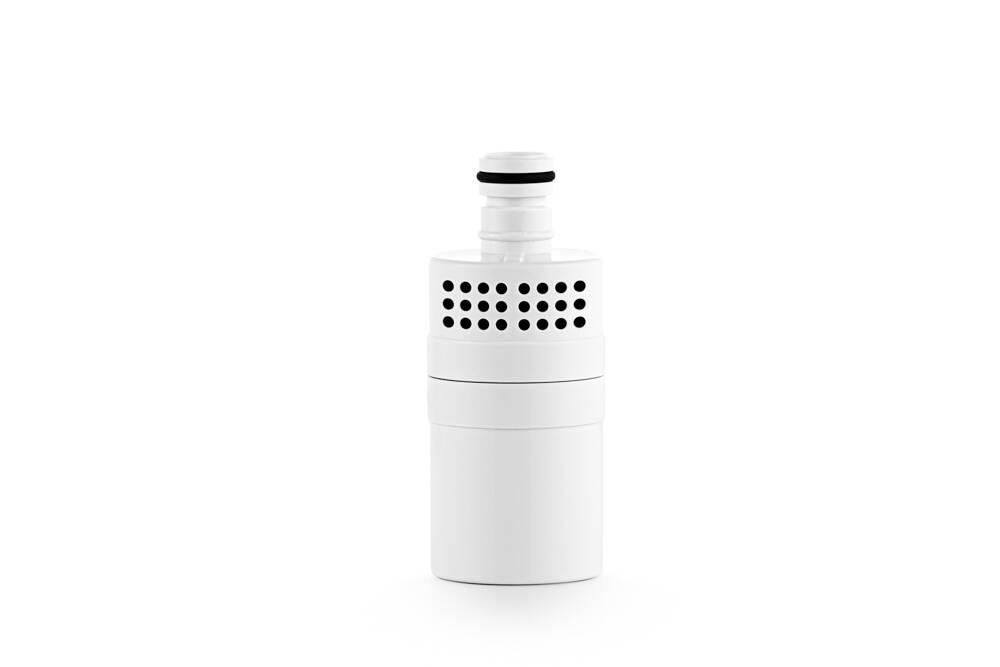 Zobrazit detail výrobku Filtrační vložka Sana Classic pro filtrační láhev Sana 600 ml